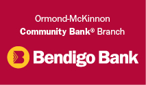 Bendigo Bank - Logo Suite-Ormond McKinnon 75x442